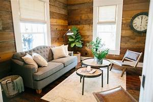 Magnolia Fixer Upper : episode 12 the 3 little pigs house magnolia market ~ Orissabook.com Haus und Dekorationen