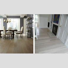 Flooring 101 Color Choice  Carlisle Wide Plank Floors