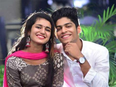 malayalam film oru adaar love   dubbed  telugu