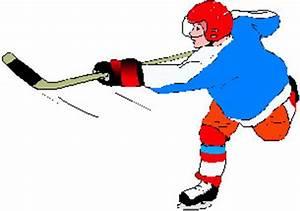 Ice Hockey Clip Art / shooter[1].gif