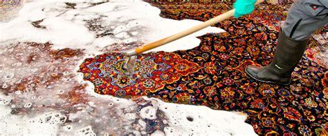 Teppich Reparieren So Funktionierts by Teppichreinigung In M 252 Nchen Teppichservice Olching