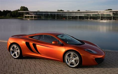 Mclaren F1 Cost And Review