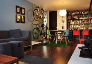 living room design ideas apartment 15 cool couples apartment design ideas