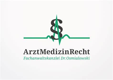 Portfolio, Referenzen Übersicht  Benz Designstudio