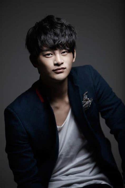 In Seo 187 seo in guk 187 korean actor