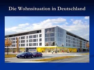 Wohnen In Deutschland : wohnen in deutschland ~ Markanthonyermac.com Haus und Dekorationen