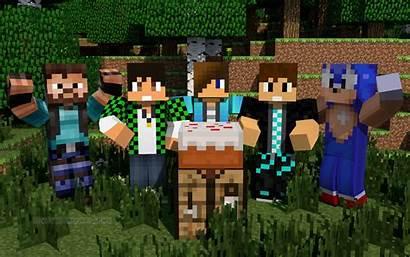 Minecraft Skins Nova Skin Novaskin Wallpapers Resolution