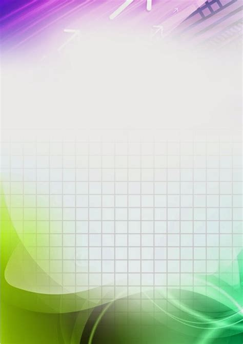 Background portfolio a4 9 Background Check All