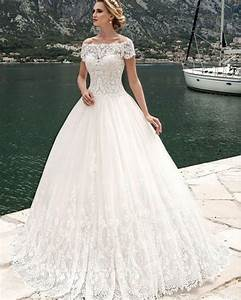 wedding dress designs oasis amor fashion With dream wedding dress maker