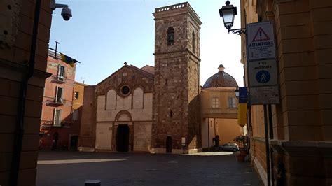 Последние твиты от italia (@italia). Iglesias (Italia) - Wikiwand