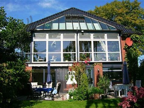 Höfs 2 Dachgeschoss Ferienwohnung, Wensin, Firma Haus Am