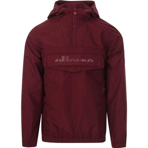 Best free fashion and apparel mockups from the trusted websites. View Mens Lightweight Hooded Windbreaker Jacket Front Half ...