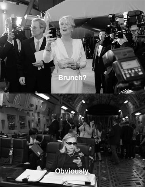 Texts From Hillary Meme Generator - texts from hillary best political meme ever the hollywood gossip