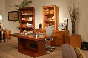 Feng Shui Home Office : simple and effective feng shui office tips for your workplace home design interiors ~ Markanthonyermac.com Haus und Dekorationen