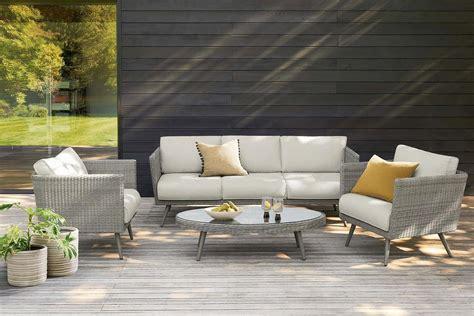 Garden Furniture by The Freshest Garden Furniture Gardening The Sunday Times