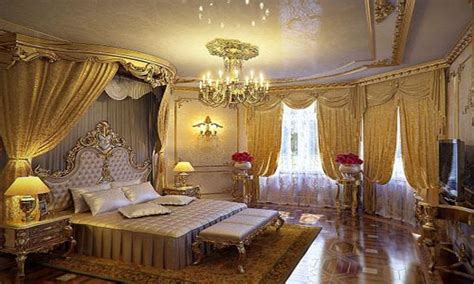 Decorating Ideas Elegant Living Rooms: Best Day Bed, Fancy Elegant Bedrooms Decorating Ideas