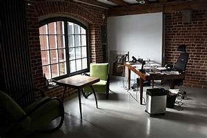 Creative Home Interior Design Ideas Picture