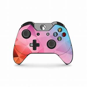 xbox one controller colors 28 images xbox one With kitchen cabinets lowes with xbox controller stickers