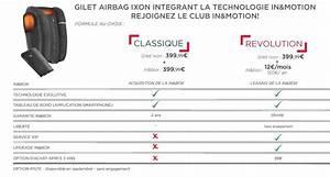 Airbag Moto Autonome : motos sohn fr concessionnaire yamaha strasbourg 67 ~ Medecine-chirurgie-esthetiques.com Avis de Voitures