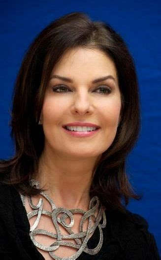 sela ward images  pinterest sela ward