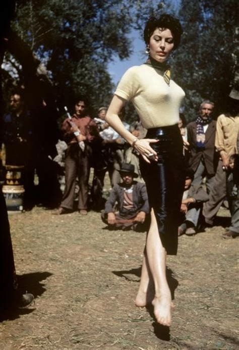 the barefoot contessa 224 best images about ava gardner on pinterest barefoot contessa grace kelly and the killers