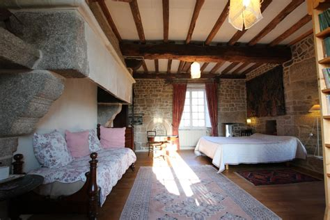 chambre dhote cabourg bons plans vacances en normandie chambres d 39 hôtes et gîtes