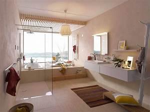 20, Enchanting, Mediterranean, Bathroom, Designs, You, Must, See