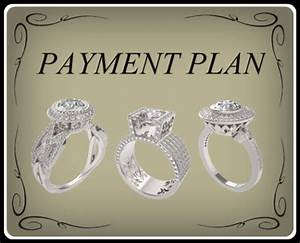 wedding rings payment plans inspirational navokalcom With wedding ring payment plan