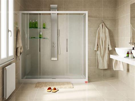 box doccia remail prezzo box doccia con apertura centrale a due ante scorrevoli