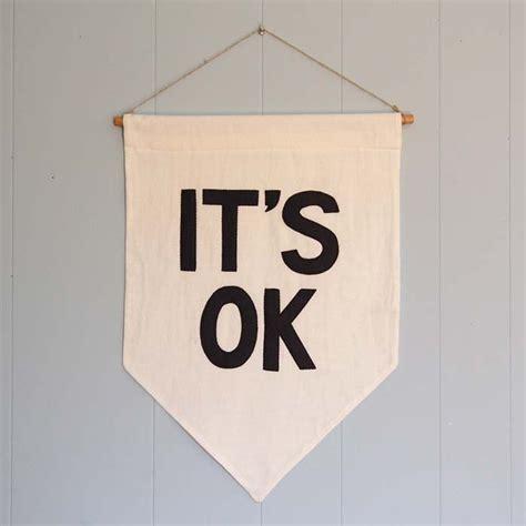 It's Okay…  Chantell Davids's Blog
