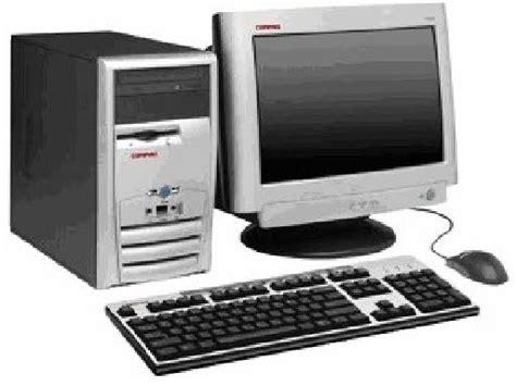 catatan  guru perangkat keras internet  intranet bab iv