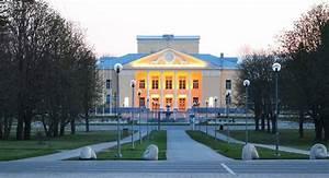Born In Kohtla-j U00e4rve  I Do Not Feel Either Russian Or Estonian