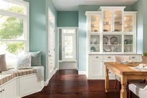 Standard Kitchen Cabinet Depth by Waypoint S Style 644s In Maple Linen