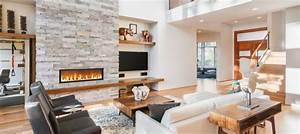 cevellecom couleur de salon moderne gris et mov With quelle couleur pour un salon 4 quelles pierres de parement choisir pour votre piace