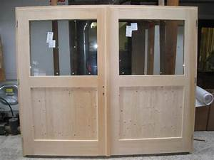 Garagentor Aus Holz : garagentor zweifl gelig mit t ren zargen tore alarmanlagen aus a ling ~ Watch28wear.com Haus und Dekorationen