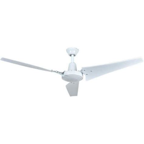 10 facts to know about hton bay industrial ceiling fan