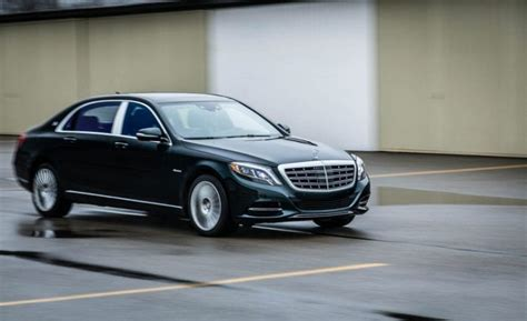 2017 Mercedes S550 Price by 2017 Mercedes Maybach S550 Specs Review Release Date