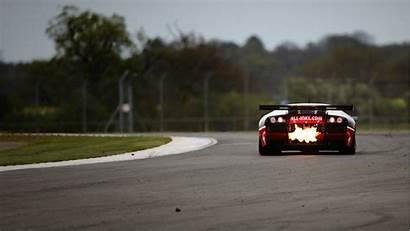 Voiture Speedhunters Course Flamethrower Wallpapers Circuit Rennwagen