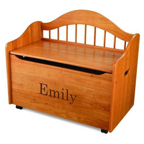 Cute Toy Chests For Children. Room Divider Sydney. Room Curtain Dividers Ikea. Industrial Laundry Room. The Sitting Room Seattle. Interior Designing Of Living Room. Laundry Room Clothes Rack. Dorm Room Pictures. Game Room Gallery