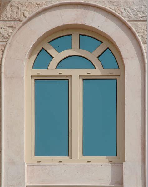 U.P.V.C Doors and windows   elhuda advanced systems