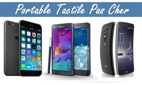 comparatif des meilleurs smartphones pas cher meilleur mobile