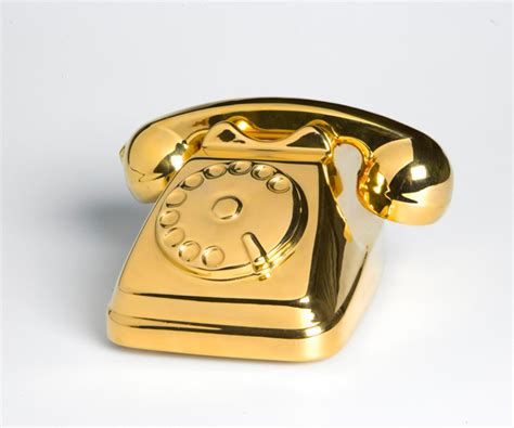 golden phone eric faggin dot
