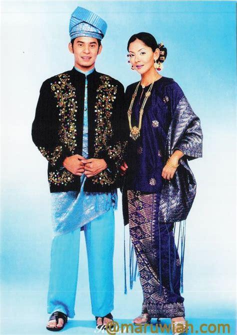 kebaya muslim tribal 112 best images about batik songket on