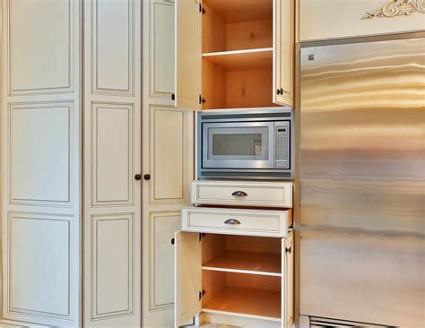 what was the kitchen cabinet traditional kitchen cabinets toms river new jersey by 1713