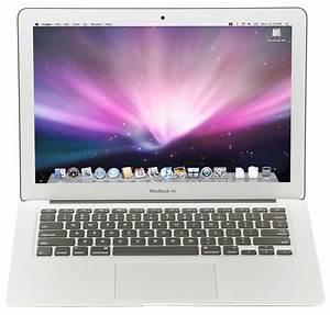 apple macbook air 13 korting
