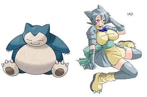 Anime, pixiv id 1209207, pokémon sun & moon, pokémon, lillie (pokémon), sunset, in water. 493 Pokemon Drawn as Sexy Anime Girls Because The Internet, That's Why