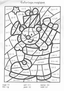 Puzzle Gratuit En Ligne Pour Adulte : coloriages magiques ~ Dailycaller-alerts.com Idées de Décoration