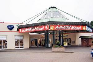 Hoffmann Möbel Cottbus : fr hlingssaison in der schiller passage m rkischer bote m rkischer bote ~ Orissabook.com Haus und Dekorationen