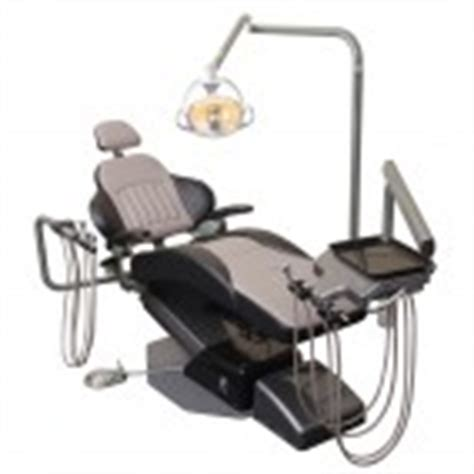 royal dental chair weight limit operatory packages equipment