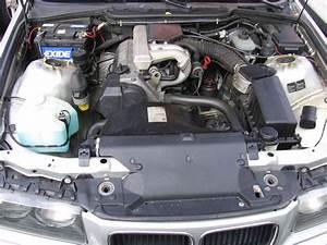 Bmw M40 Engine Mods
